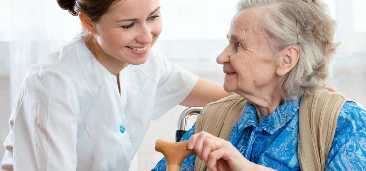 CdS e l'Accreditamento negli Ospedali