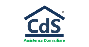 CDS Assistenza Domiciliare