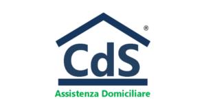 CDS Assistenza Domiciliare