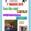 PRIMO MAGGIO AL GUERZONI