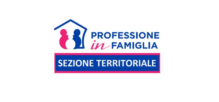 CdS Assistenza Domiciliare di Carpi aderisce a Professione in Famiglia